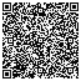 QR-код с контактной информацией организации ЯСМИН