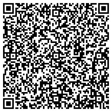 QR-код с контактной информацией организации ИСКОР, УКРАИНСКО-ИСПАНСКОЕ СП