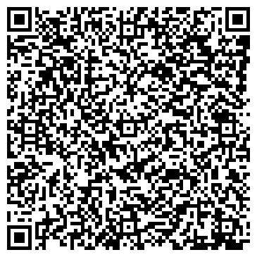 QR-код с контактной информацией организации Шансон-Паб-Кабриолет, ЧП
