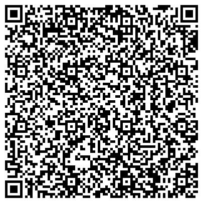 QR-код с контактной информацией организации Родинний маєток Lambert (Семейное имение Ламберт), ЧП