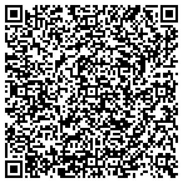 QR-код с контактной информацией организации Золотой Дукат, ЧП