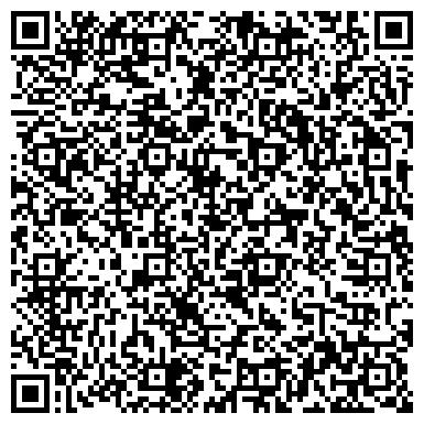 QR-код с контактной информацией организации Кофейня TIME, ЧП Шух А.К.