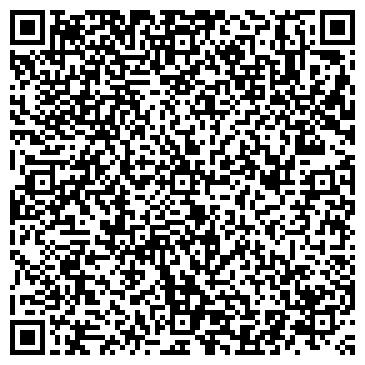 QR-код с контактной информацией организации КОРОСТЫШЕВСКИЙ КАРЬЕР, ОАО
