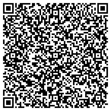 QR-код с контактной информацией организации Камасутра, ООО (Kama Sutra)