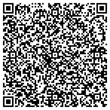 QR-код с контактной информацией организации Слабчук Ю.А, СПД