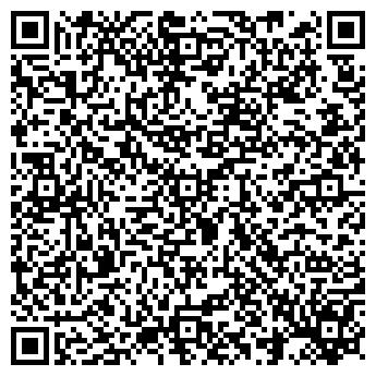 QR-код с контактной информацией организации Mороз, ЧП