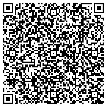 QR-код с контактной информацией организации Вилла Отрада (ресторан), ЧП