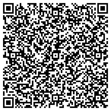 QR-код с контактной информацией организации Гнидавский сахарный завод, ОАО