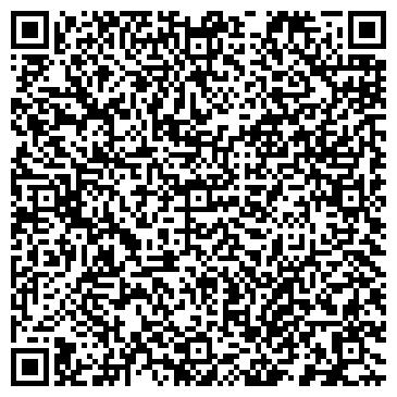 QR-код с контактной информацией организации Ресторан Валентино, ЧП