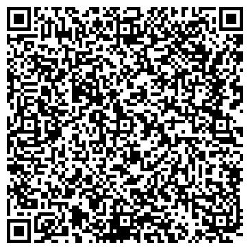 QR-код с контактной информацией организации Ресторан Ацумари, ЧП