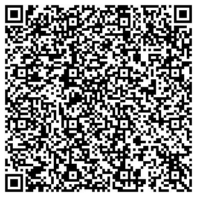 QR-код с контактной информацией организации Гостиница Shakhtar Plaza, ЧП