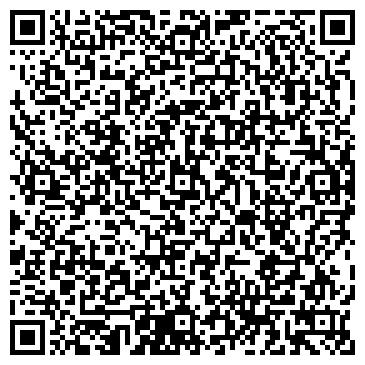 QR-код с контактной информацией организации Компания Эль-кафа group ( L`KAFA), ООО