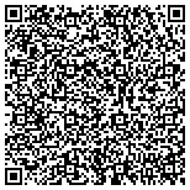 QR-код с контактной информацией организации КРОНЕКС-УКРАИНА, КОРОСТЫШЕВСКАЯ БУМАЖНАЯ ФАБРИКА, ДЧП