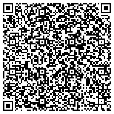 QR-код с контактной информацией организации Бойко (пиццерия Наполи), ЧП