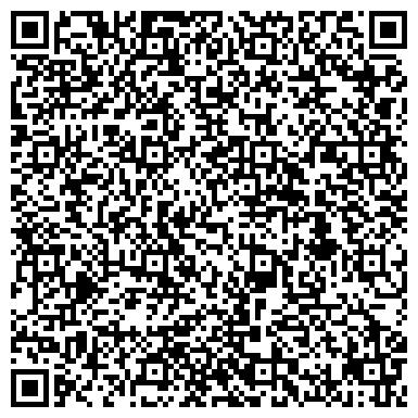 QR-код с контактной информацией организации Куринь, СПД