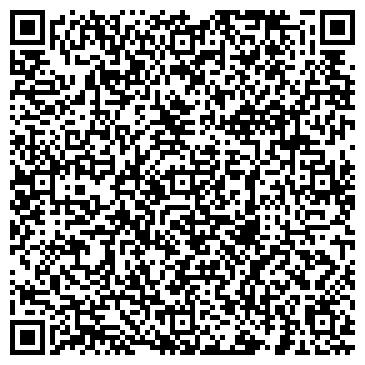 QR-код с контактной информацией организации Карефан (ресторан), ЧП