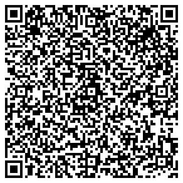 QR-код с контактной информацией организации Alaturka ( Ресторан), ЧП