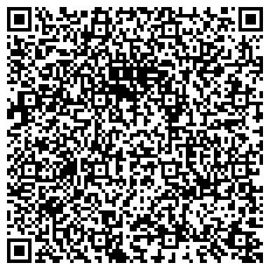 QR-код с контактной информацией организации ЭЛЕКТРОПРИБОР, КОРОСТЫШЕВСКИЙ ЗАВОД, ОАО