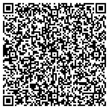 QR-код с контактной информацией организации Цеппелин Ресторан, ООО