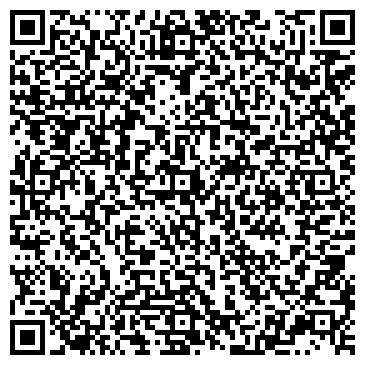 QR-код с контактной информацией организации Печерский дворик, ООО