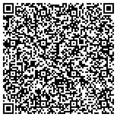 QR-код с контактной информацией организации Отель Ибис, ООО ( Ibis Kiev Shevchenko Boulevard)