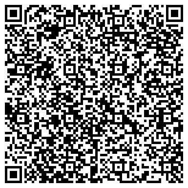 QR-код с контактной информацией организации Теплоход Святой Андрей, ООО Корвет-Л