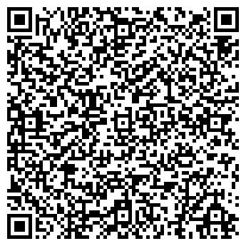 QR-код с контактной информацией организации Salobar, ООО