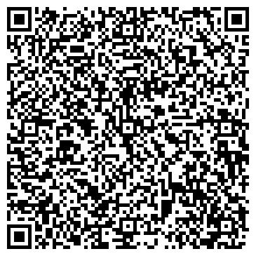 QR-код с контактной информацией организации Рыбак Г.С, СПД