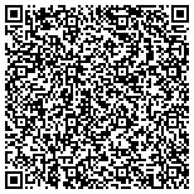 QR-код с контактной информацией организации Адмирал Нельсон Отель , ЧП