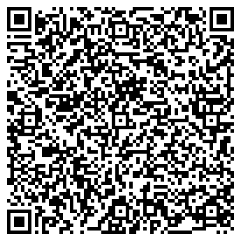 QR-код с контактной информацией организации Урарту, ИП