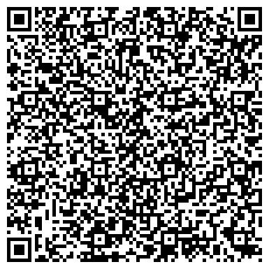 QR-код с контактной информацией организации Фрегат, Туристический комплекс, ПАО