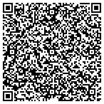 QR-код с контактной информацией организации Гостиница Старый город, ЧП