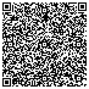 QR-код с контактной информацией организации Селена, Гостиница, ООО