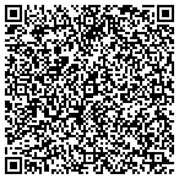 QR-код с контактной информацией организации ХОЛМИНСКОЕ ЛЕСНОЕ ХОЗЯЙСТВО, ГП
