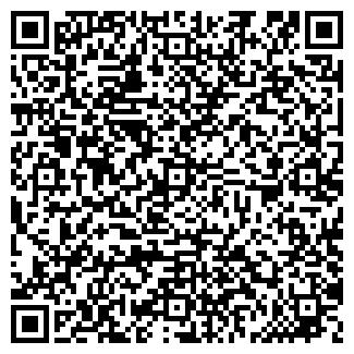QR-код с контактной информацией организации Гюзяль, ЧП