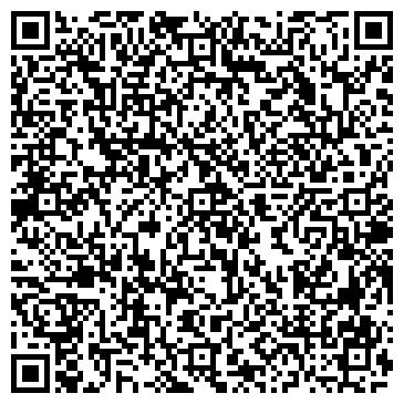 QR-код с контактной информацией организации Pirates Caribbean (Пиратэс Карибиан), ТОО