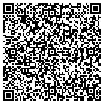 QR-код с контактной информацией организации Отель Султан, ТОО