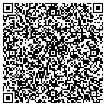 QR-код с контактной информацией организации ИВАНО-ДОЛИНСКИЙ СПЕЦКАРЬЕР, ОАО