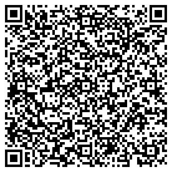 QR-код с контактной информацией организации Бородино, Ресторан