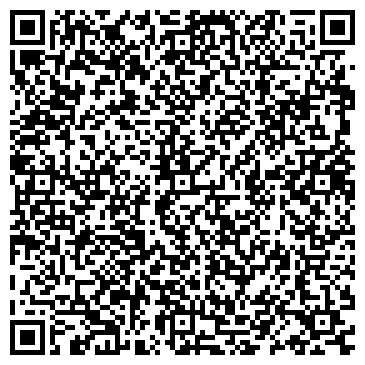 QR-код с контактной информацией организации Гульнарамиль, ИП
