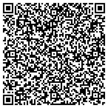 QR-код с контактной информацией организации КОСТОПОЛЬСКИЙ МАРГАРИНОВЫЙ ЗАВОД, ЧП