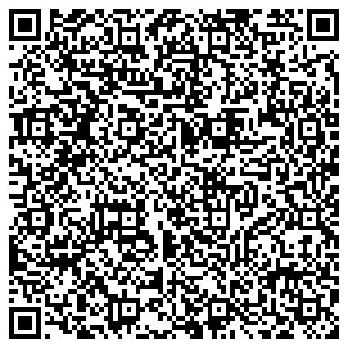 QR-код с контактной информацией организации Katana V.I (Катана Ви Ай), Служба доставки