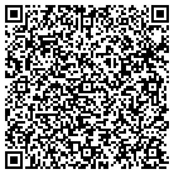 QR-код с контактной информацией организации БАРСКИЕ ЗАДВОРКИ, ТОО