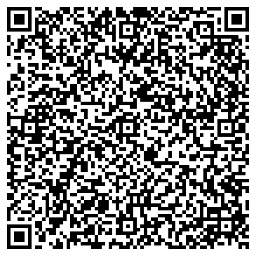 QR-код с контактной информацией организации КОТОВСКАЯ МЕБЕЛЬНАЯ ФАБРИКА