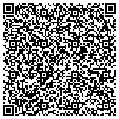 QR-код с контактной информацией организации Сейдгазим, ИП