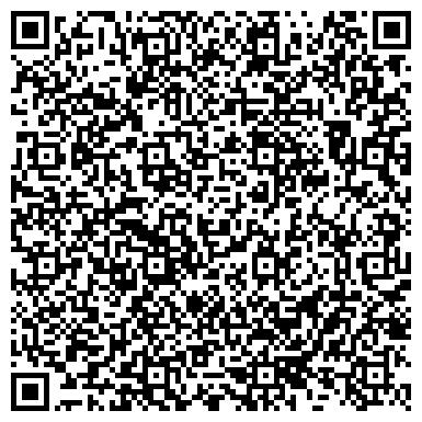 QR-код с контактной информацией организации Dastarkhan-food (Дастархан-фуд) Ресторан), ТОО