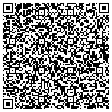 QR-код с контактной информацией организации Borgo Antico (Борго Антико), ТОО Ресторан