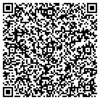 QR-код с контактной информацией организации Tandoor (Тандур), ТОО