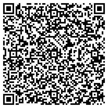 QR-код с контактной информацией организации Айва, Чайхана
