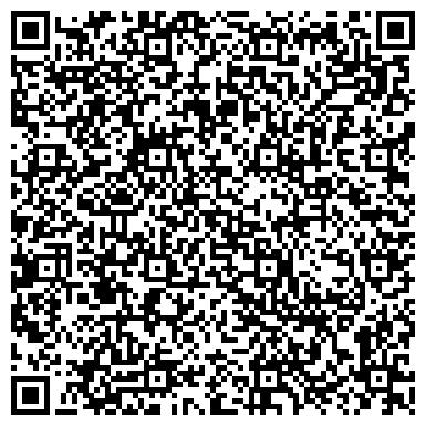QR-код с контактной информацией организации КОТОВСКОЕ ЛОКОМОТИВНОЕ ДЕПО ОДЕССКОЙ ЖЕЛЕЗНОЙ ДОРОГИ, ГП
